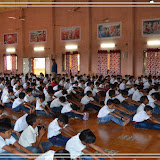 World Yoga Day (12).jpg