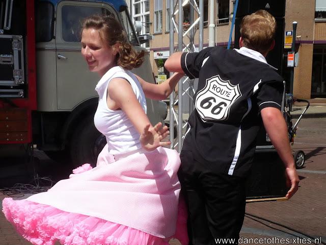 Rock and roll dansshows, rock 'n roll danslessen en workshops, jive, swing, boogie woogie (221).JPG