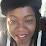 Yvette Pierce's profile photo