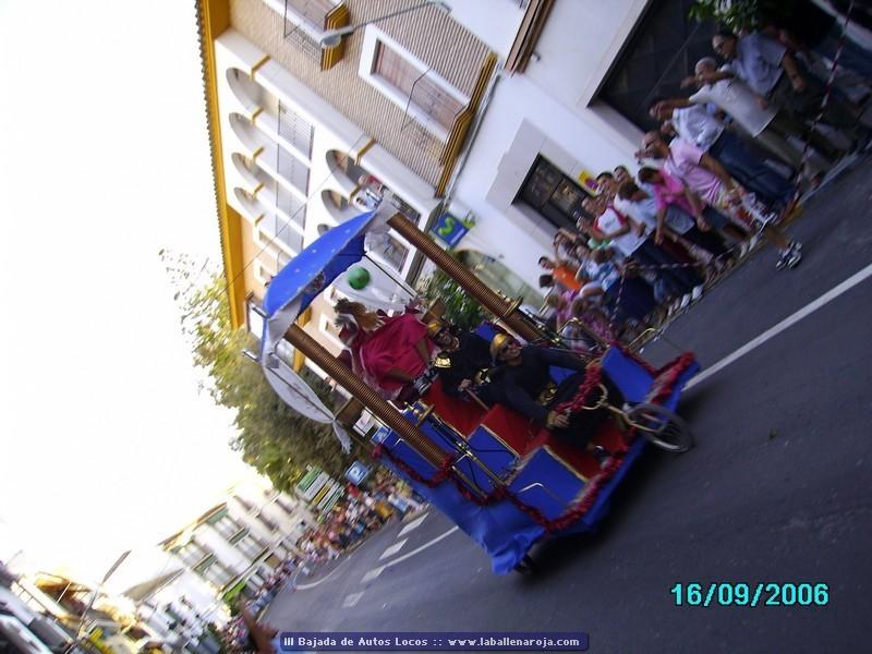 III Bajada de Autos Locos (2006) - AL2006_070.jpg