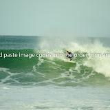 20130817-_PVJ8671.jpg
