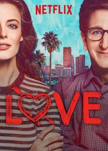 love s3