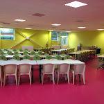 Cuisine Centrale - CAUDRY - 12.jpg