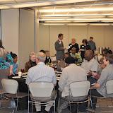 Foundation Scholarship Ceremony Spring 2012 - DSC_0012.JPG
