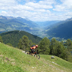 Tibet Trail jagdhof.bike (176).JPG