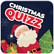 Christmas Quiz Game Android apk