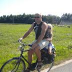 uil2012_fiets (84).JPG