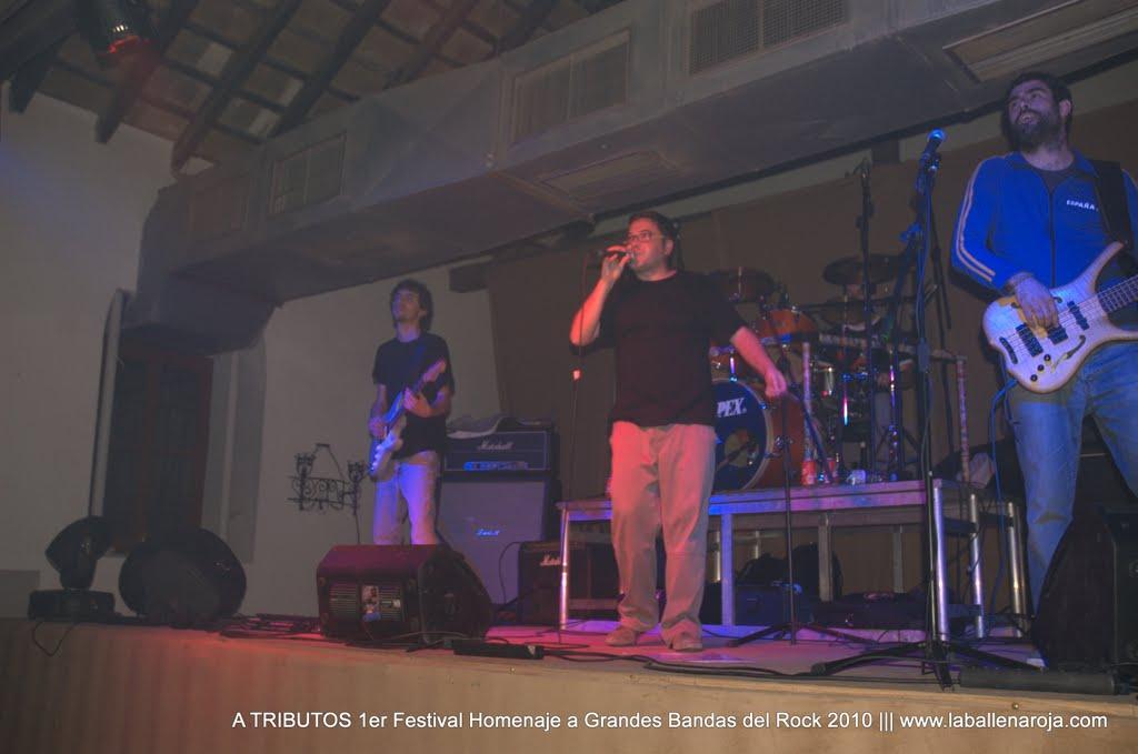 A TRIBUTOS 1er Festival Homenaje a Grandes Bandas del Rock 2010 - DSC_0076.jpg