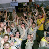 Nationale Jamboree 2004