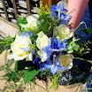 photo_Weddings