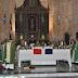 Iglesia Católica llama RD revisarse como pueblo