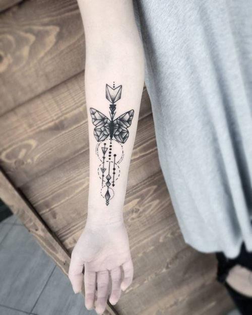 este_geometricamente_bela_tatuagem