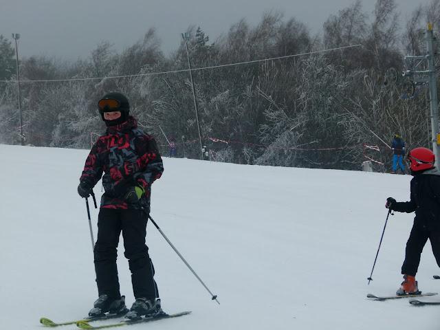 Wyjazd na narty Chyrowa 2016 - P1150264.JPG