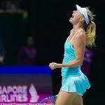 Maria Sharapova - 2015 WTA Finals -DSC_1891.jpg