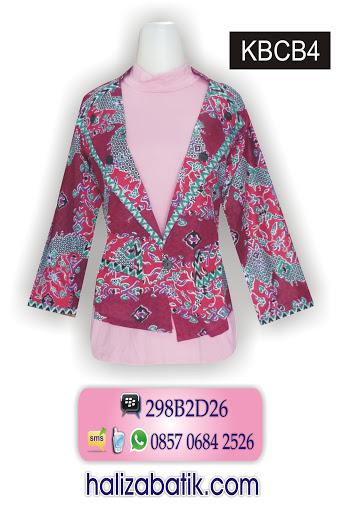 atasan batik, butik online, baju batik online,
