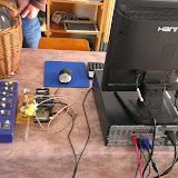 Atelier Arduino et cie