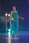 Han Balk Voorster dansdag 2015 avond-3138.jpg