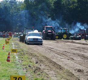 Zondag 22--07-2012 (Tractorpulling) (176).JPG