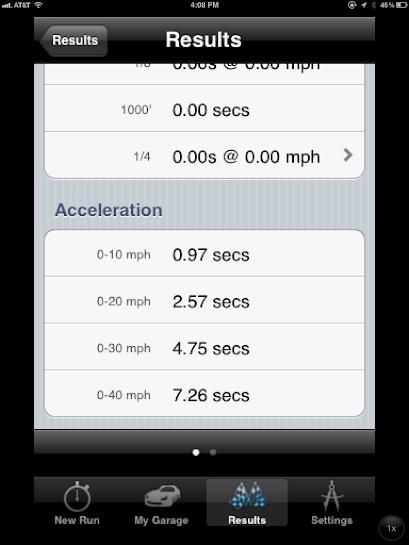 PocketDyno+Test+2013-07-07.PNG