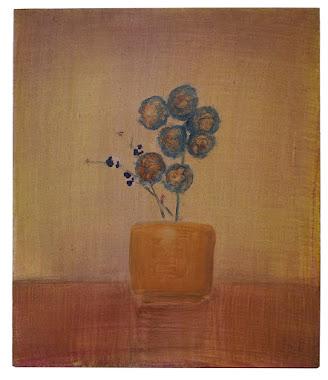 small-yellow-vase.jpg