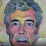Bertrand Soleil's profile photo