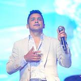 VivaLaMusicaLatinaCuracaoSambil29May15ByEsoCurCom