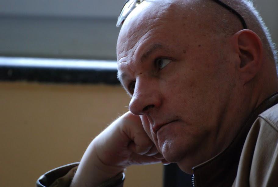 Warsztaty dla uczniów gimnazjum, blok 1 11-05-2012 - DSC_0160.JPG