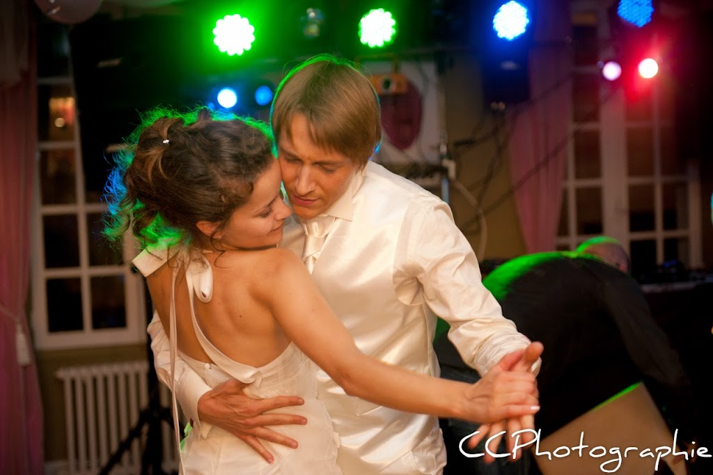 mariage_ccphotographie-18