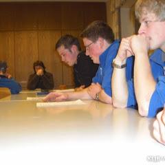 Generalversammlung 2010 - CIMG0170-kl.JPG