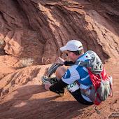Antelope-Canyon-Race-322.jpg