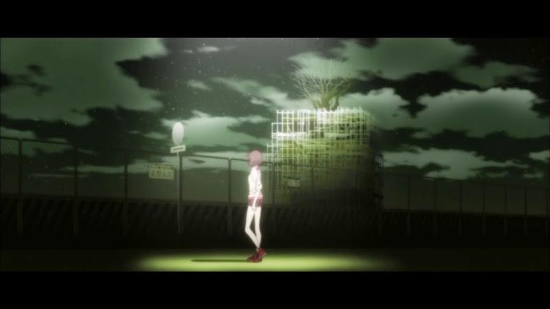 Monogatari Series: Second Season - 01 - monogataris2_01_074.jpg