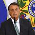 GOVERNO ENCAMINHA AO CONGRESSO PLANO DE REDUÇÃO DE BENEFÍCIOS FISCAIS