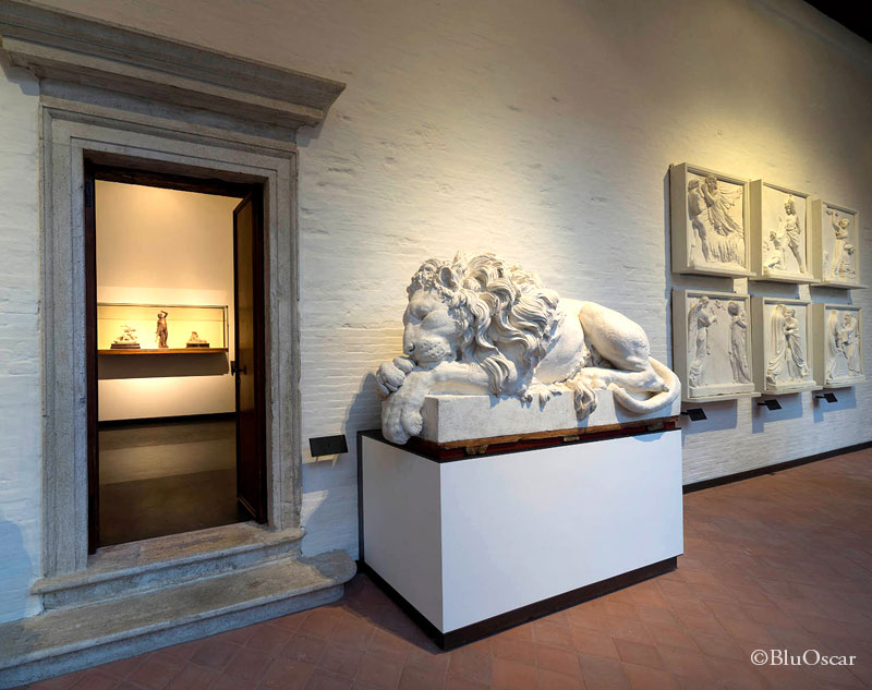 Gallerie Accademia 29 01 2016 N22