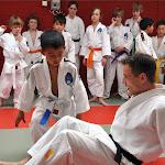 judomarathon_2012-04-14_119.JPG