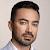 Robson Soares
