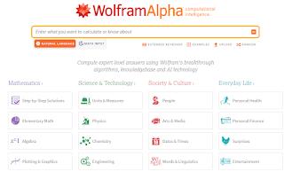 5 situs yang sangat berguna bagi pelajar dan mahasiswa