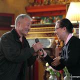 Monthly Molam prayer for Tibet at Sakya Gompa - May 5th 2012 - 29-cc0173%2BA%2BPrayers%2B72.jpg