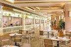 Фото 10 Rixos Premium Belek Hotel