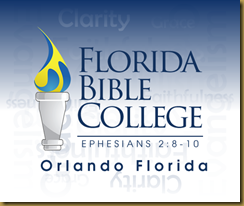 Florida Bible College 3