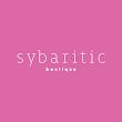 Sybaritic B