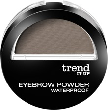 4010355228406_trend_it_up_Eyebrow_Powder_Waterproof_20