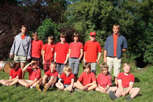 Kamp jongens Velzeke 09 - deel 3 - DSC04721.JPG