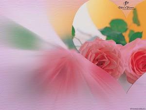 imagini_flori_wallpaper.jpg