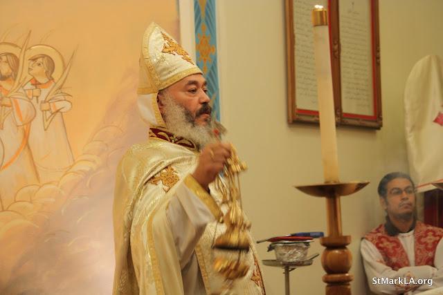 Feast of the Epiphany 2012 - IMG_4718.JPG
