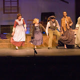 Little Women 2008 - Little%2BWomen%2BSaturday%2BShow%2B127.jpg