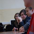 Warsztaty dla uczniów gimnazjum, blok 5 18-05-2012 - DSC_0213.JPG