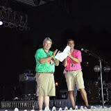 Watermelon Festival Concert 2011 - DSC_0199.JPG