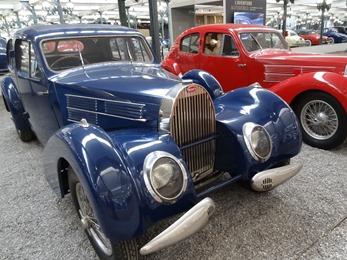 2017.08.24-170.1 Bugatti berline Type 57C 1939