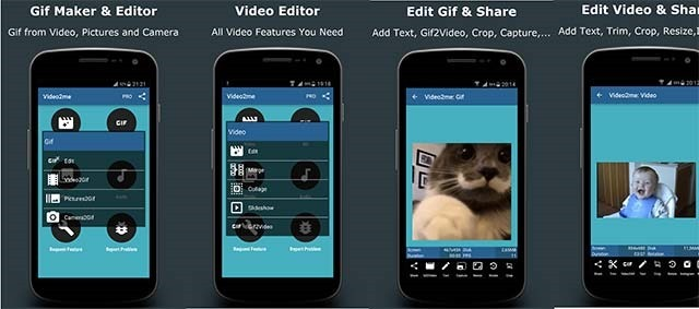 gif-maker-video-editor