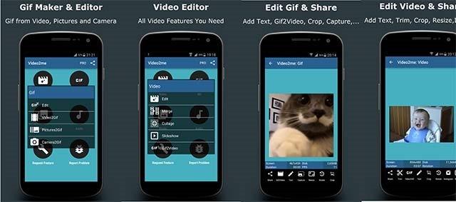 gif-maker-video-editor